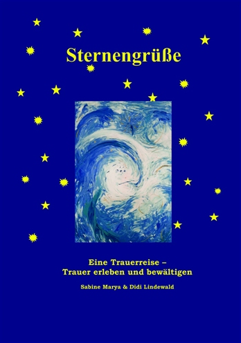 Cover2-Idee Sternenreise jpg